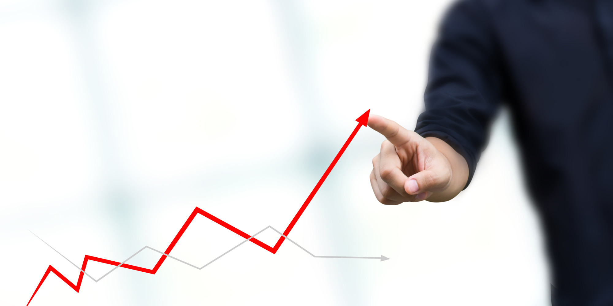 L 39 endettement ext rieur atteindrait les 71 4 en 2017 for Endettement exterieur