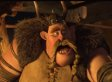 'How To Train Your Dragon 2' Character Gobber The Belch Will Come Out As Gay