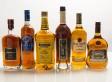 Taste Test: The Best Brands Of Rum For Making Rum & Coke