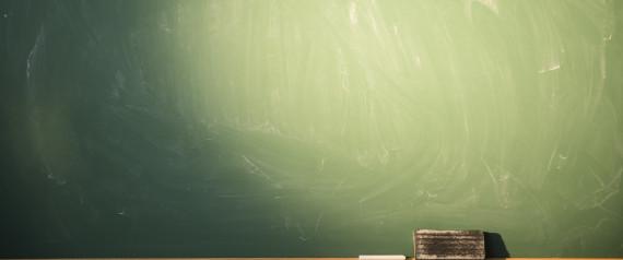 BROWN V BOARD OF EDUCATION