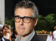 Ira Glass Has No Idea Who Jill Abramson Is And He Doesn't Care