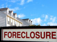 Foreclosures Linked To Higher Suicide Rates: Study