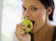 Why Eating a Low-Fat Diet Doesn't Lead to Weight Loss