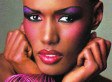 Grace Jones Turns 66, A Look Back At The Style Icon's Fiercest Magazine Covers (PHOTOS)