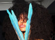 Erykah Badu 'Reluctantly' Offers Steamy Sex Advice For Both Men And Women