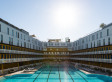 As If Paris Couldn't Get Any Chicer, They Go And Reopen Piscine Molitor