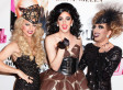 Bianca Del Rio Crowned Winner Of 'RuPaul's Drag Race' Season Six