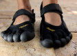 Why We Fell For 'Barefoot' Shoes