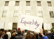 Gay Judge Pens Stirring Opinion Striking Down Oregon Marriage Equality Ban