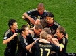 Germany Eliminates Argentina From World Cup (HIGHLIGHTS, VIDEO)