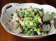 Potato Salad Recipes You'll Never Get Sick Of