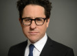 J.J. Abrams Apparently Wrote This Note To The 'Star Wars' Crew