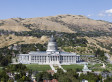 Federal Judge Orders Utah To Recognize Same-Sex Marriages