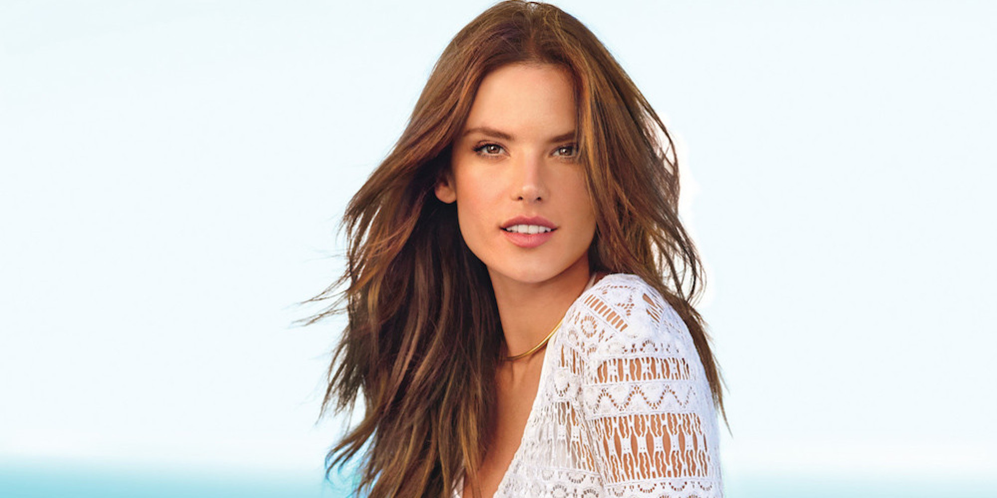 Alessandra Ambrosio: Pictures, Videos, Breaking News