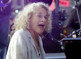 Carole King Ranch
