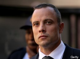 6 Key People Who Have Shaped The Oscar Pistorius Verdict