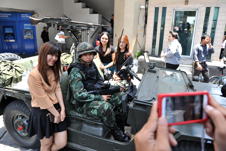 thailand photograph