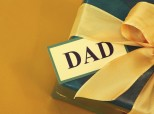 Why I Still Buy My Ex-Husband A Father's Day Gift
