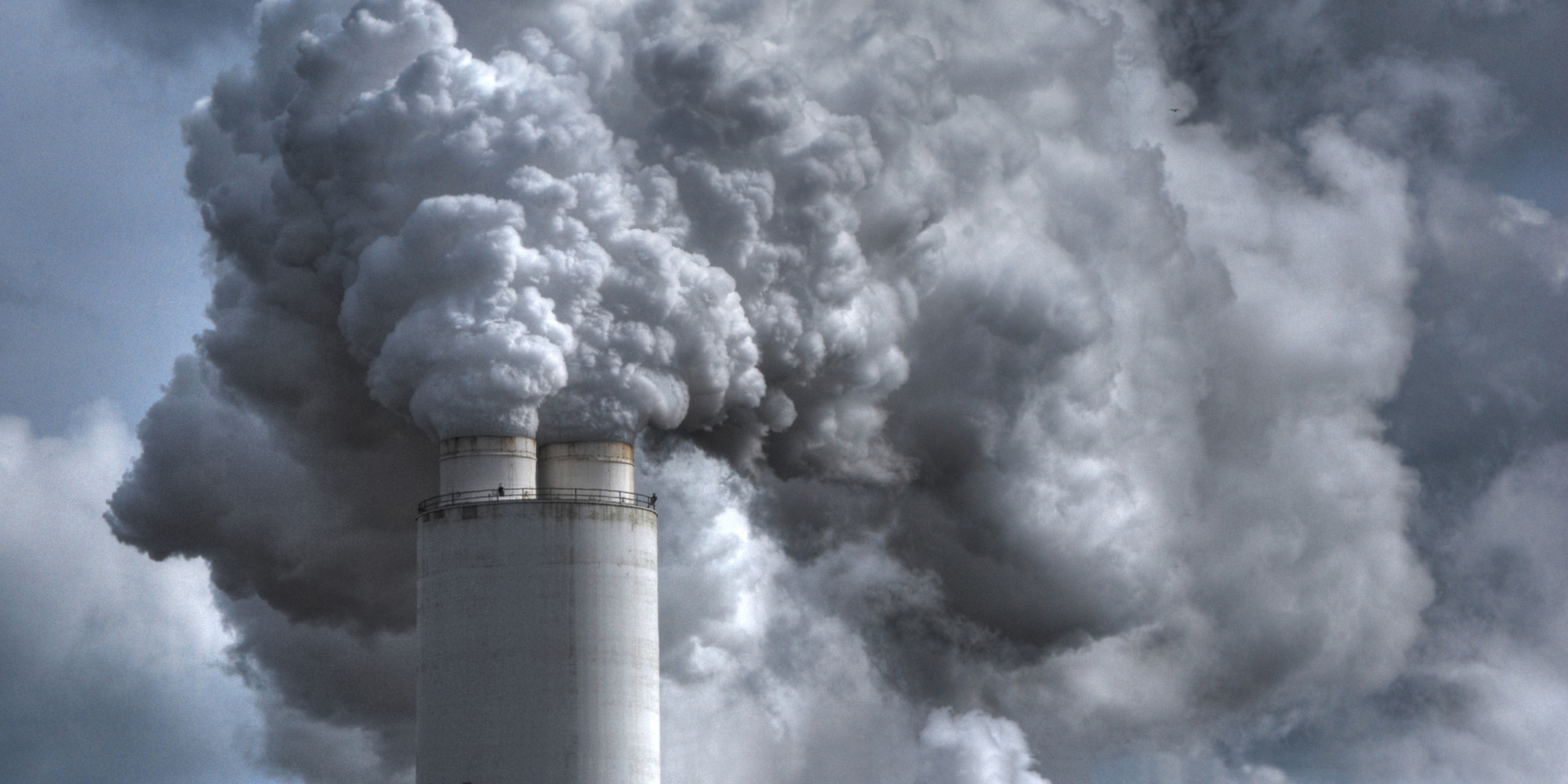Epa S Power Plant Emissions Limits Will Likely Aid