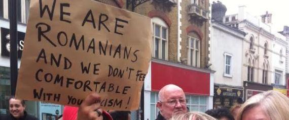 UKIP CARNIVAL