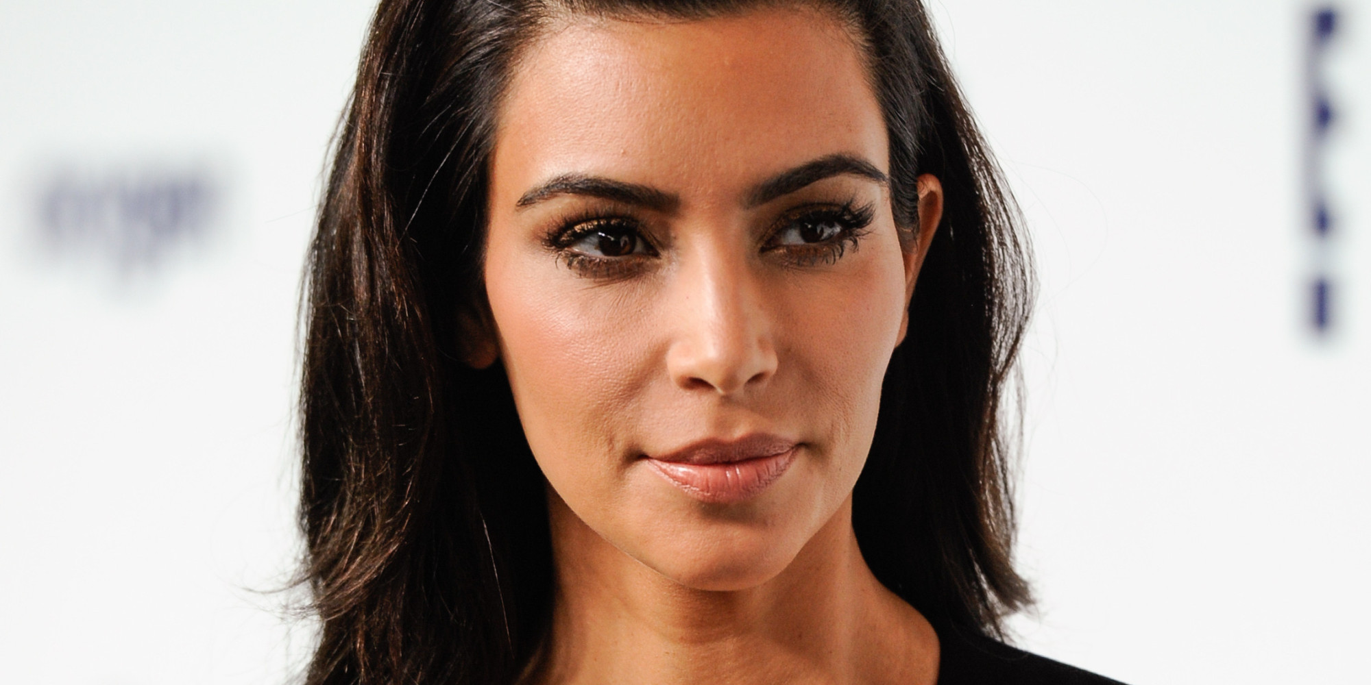 Kim Kardashian's Non-Surgical Wedding Makeover Secrets Revealed ... Kim Kardashian