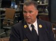 Former FDNY Deputy Chief: 9/11 Museum Gift Shop Is 'Making Money Off Of My Son's Dead Body'