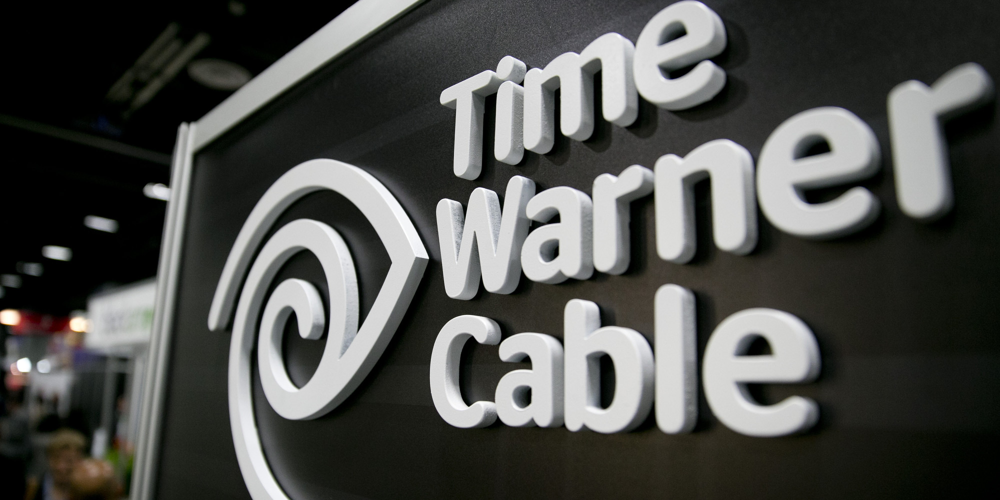 Time warner cable logo pictures to pin on pinterest thepinsta time warner cable logo 2012 bing images 1024x768 somehow buycottarizona Image collections