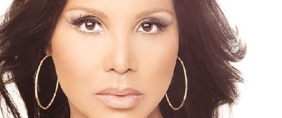 TONI BRAXTON UNBREAK MY HEART MEMOIR