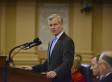 Case Against Bob McDonnell To Proceed