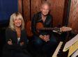 Fleetwood Mac's New Music Will Override 40 Years Of Gossip