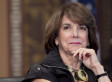 Marjorie Margolies Loses Primary For Pennsylvania House Seat