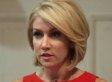 Amy Kushnir, Dallas Morning Host, Talks Michael Sam Story With Glenn Beck