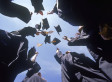 Texas Seniors Might Not Walk In Graduation Because They Can't Afford The $40 Cap And Gown