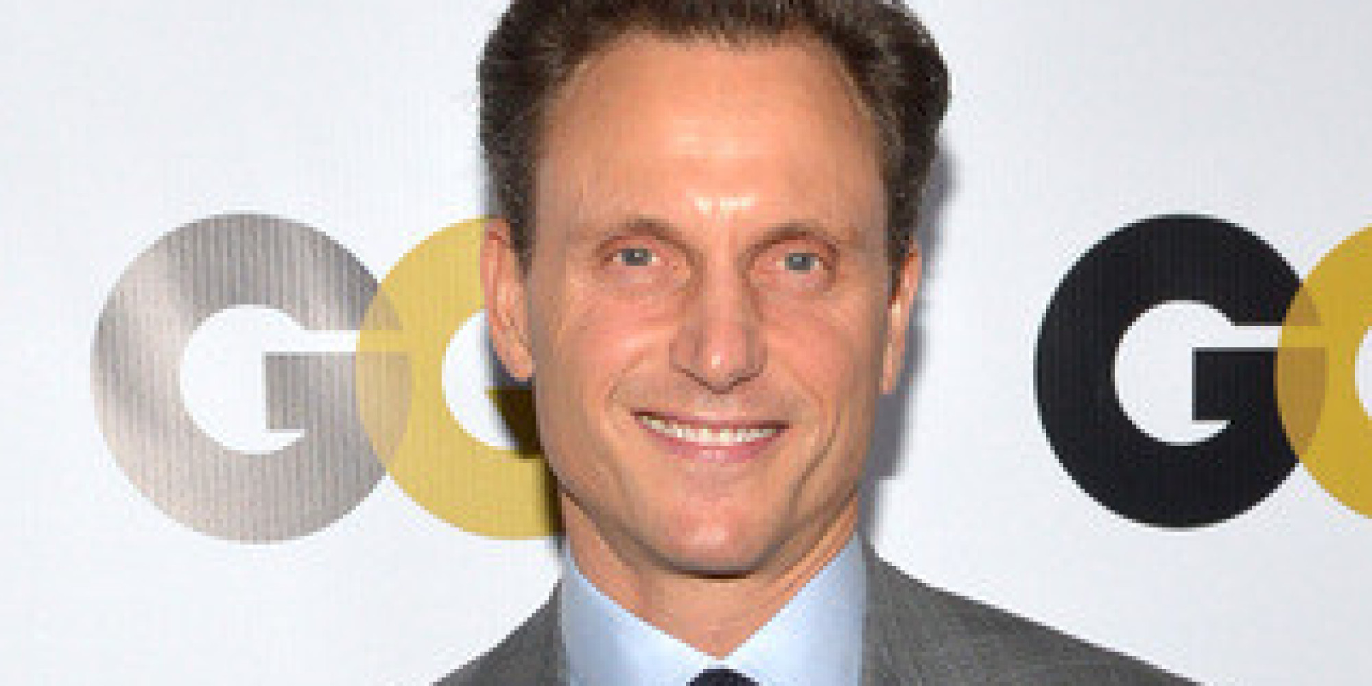 tony goldwyn filmstony goldwyn ghost, tony goldwyn height, tony goldwyn photos, tony goldwyn interview, tony goldwyn films, tony goldwyn fan club, tony goldwyn instagram, tony goldwyn, tony goldwyn twitter, tony goldwyn net worth, tony goldwyn tumblr, tony goldwyn imdb, tony goldwyn young, tony goldwyn tarzan, tony goldwyn dexter, tony goldwyn divergent, tony goldwyn gay, tony goldwyn news, tony goldwyn jimmy kimmel, tony goldwyn et sa femme