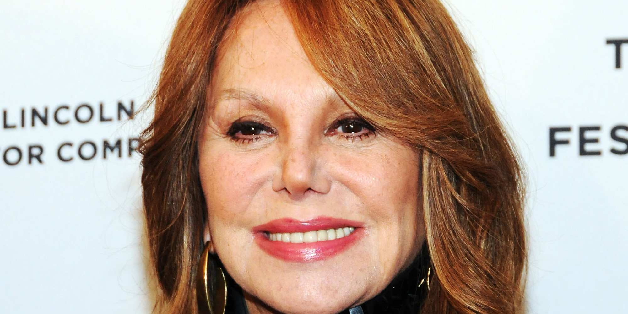 marlo thomas nose jobmarlo thomas that girl, marlo thomas friends, marlo thomas songs, marlo thomas, marlo thomas free to be you and me, marlo thomas 2015, marlo thomas facebook, marlo thomas instagram, marlo thomas net worth, marlo thomas and phil donahue, marlo thomas plastic surgery, marlo thomas age, marlo thomas today, marlo thomas nose job, marlo thomas imdb, marlo thomas broadway, marlo thomas book, marlo thomas st jude, marlo thomas ted bessell relationship, marlo thomas biography