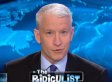 Anderson Cooper Responds To News Anchor Who Stormed Off Over Michael Sam Kiss