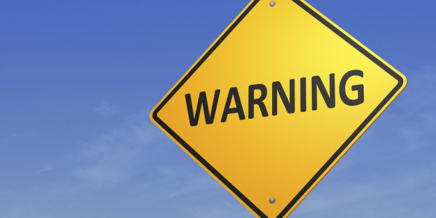 What's Really Important About 'Trigger Warnings' | HuffPost