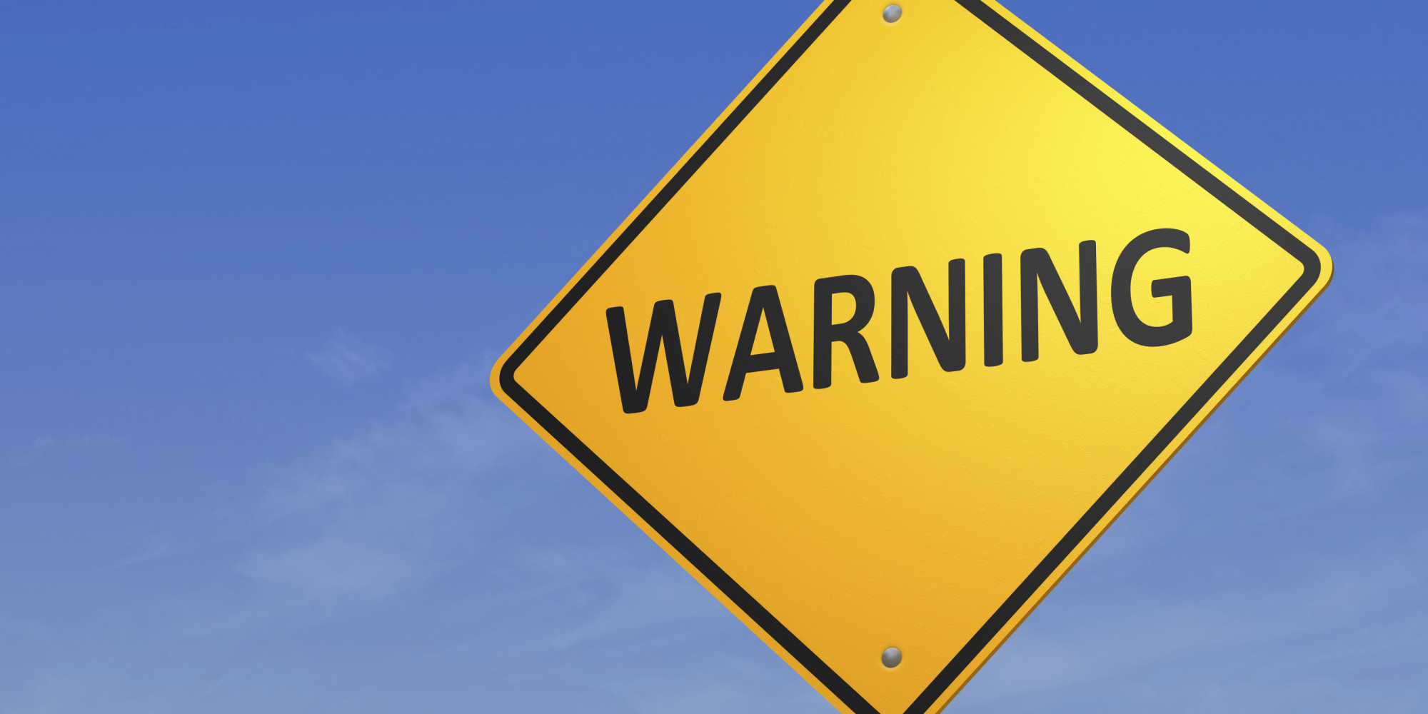 Us Travel Warning Page