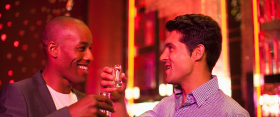 Free jackoff gay sex movies
