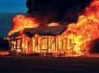 [Image: s-BURNING-HOUSE-small.jpg]