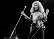 Led Zeppelin's 'Stairway To Heaven' Targeted For Plagiarism