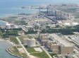 53 Million Gallons Of Nuclear Waste May Soon Be Stored Right Next To The Great Lakes