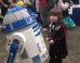 kids-and-star-wars