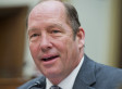 GOP Rep. Ted Yoho Suggested Limiting Voting To Property Owners