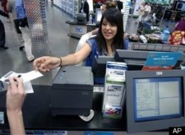 Sams Clubs Small Business Loans