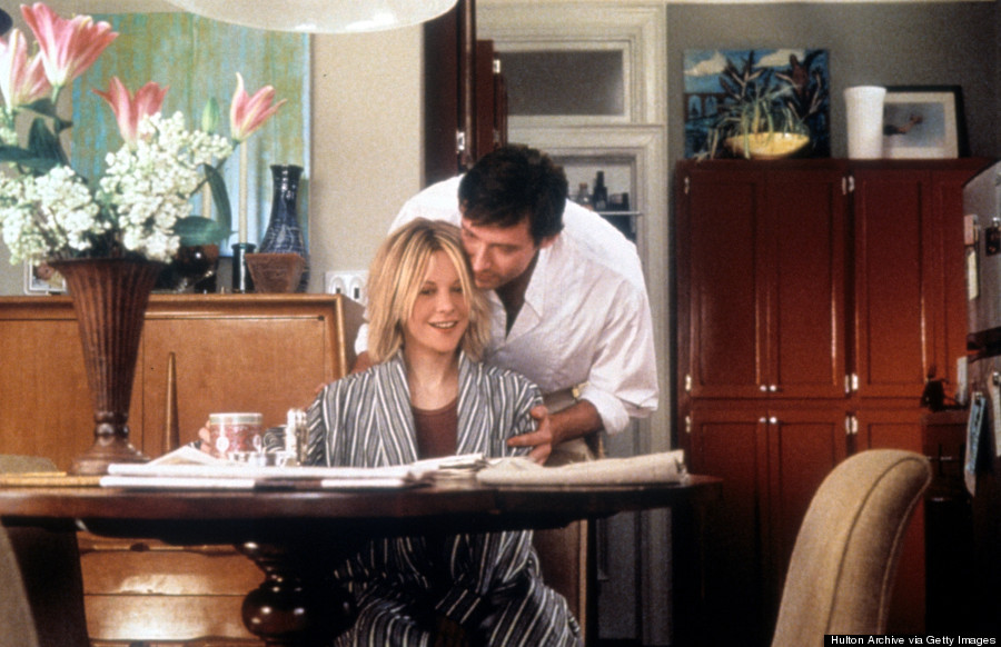 hugh jackman kate and leopold