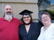 Sallie Mae Torments Faithful Student Borrowers After Co-Signers Die