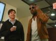 Kanye West 'Spoke A Truth' About Hurricane Katrina, Says Mike Myers
