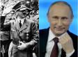 Prince Charles Compares Vladimir Putin's Actions To Adolf Hitler
