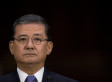 Eric Shinseki Resigns Amid Veterans Affairs Controversy